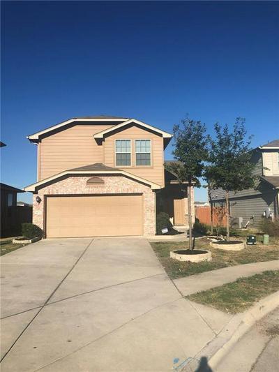 14712 JOY LEE LN, Manor, TX 78653 - Photo 1