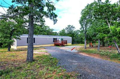 178 BRENTWOOD DR, Cedar Creek, TX 78612 - Photo 1