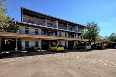 1504 COLLIER ST UNIT 10, Austin, TX 78704 - Photo 2