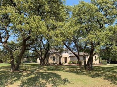 412 SHELF ROCK, DRIFTWOOD, TX 78619 - Photo 2