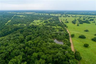 000 BOULTON CREEK RD, Muldoon, TX 78949 - Photo 1