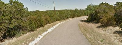 1275 ESTATE DR, New Braunfels, TX 78132 - Photo 1