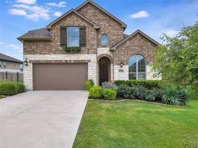 22424 ROCK WREN RD, Spicewood, TX 78669 - Photo 1
