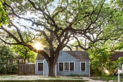 1410 ALAMEDA DR, Austin, TX 78704 - Photo 1