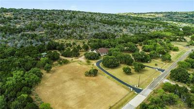 236 JUNIPER TRL, Kingsland, TX 78639 - Photo 1