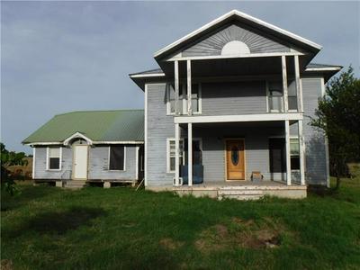 000 LOWER ELGIN RD, Elgin, TX 78621 - Photo 1