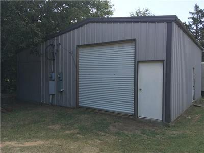 151 HIGH VIEW RANCH DR UNIT A, Cedar Creek, TX 78612 - Photo 2