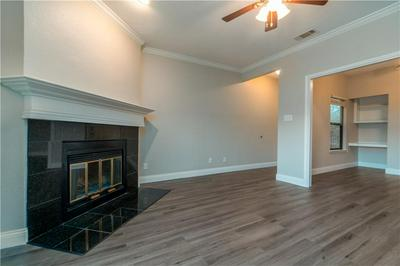 3840 FAR WEST BLVD APT 214, Austin, TX 78731 - Photo 2