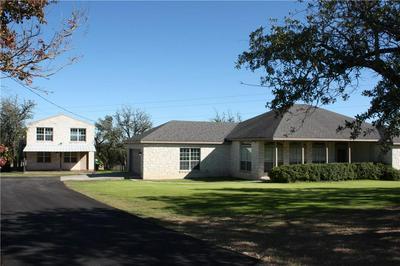 420 DILLO TRL, Liberty Hill, TX 78642 - Photo 2
