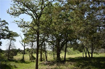2415 COUNTY ROAD 106, Paige, TX 78659 - Photo 1