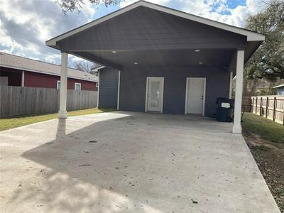 152 FM 2571, Smithville, TX 78957 - Photo 2