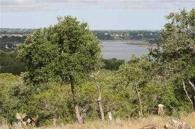 24000 COLORADO CANYON DR, Marble Falls, TX 78654 - Photo 1