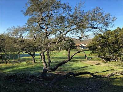 124 AUGUSTA LN, Wimberley, TX 78676 - Photo 2
