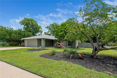5313 FORT CLARK DR, Austin, TX 78745 - Photo 2