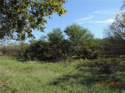 TRACT 2, Taylor, TX 76574 - Photo 1