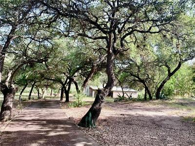 18103 GREGG BLUFF RD, Jonestown, TX 78645 - Photo 2