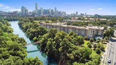 1900 BARTON SPRINGS RD UNIT 5006, Austin, TX 78704 - Photo 2