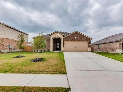 1483 VIOLET LN, Kyle, TX 78640 - Photo 2