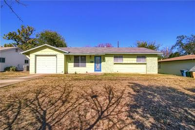 5202 OLD MANOR RD, Austin, TX 78723 - Photo 2