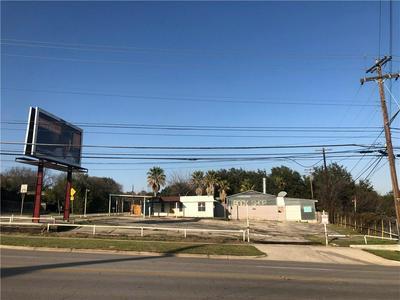 530 E OLTORF ST, Austin, TX 78704 - Photo 1