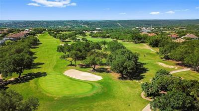 4209 TAMERIND DR, Austin, TX 78738 - Photo 2