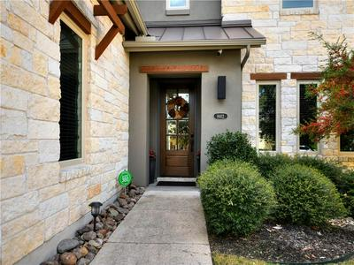 8412 ETIENNE CV, Austin, TX 78759 - Photo 2