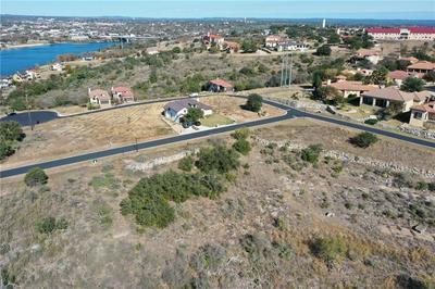 LOT 17 PANTERA CIR, Marble Falls, TX 78654 - Photo 2