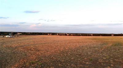 LOT 6 CR 224 COUNTY ROAD 224, Florence, TX 76527 - Photo 2