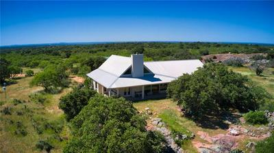 4701 COUNTY ROAD 405, Castell, TX 76831 - Photo 2