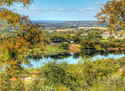 LA VENTANA LA VENTANA DR, Marble Falls, TX 78654 - Photo 1