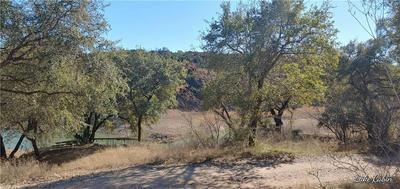 TBD TURKEY TREE RD, Spicewood, TX 78669 - Photo 2