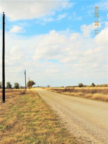 3.97 AC COUNTY ROAD 418, THORNDALE, TX 76577 - Photo 2