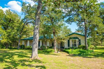 185 SIMPSON AVE, Cedar Creek, TX 78612 - Photo 2