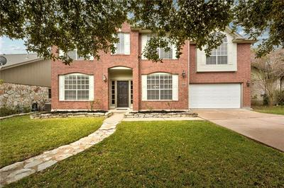 9302 TEA ROSE TRL, Austin, TX 78748 - Photo 1