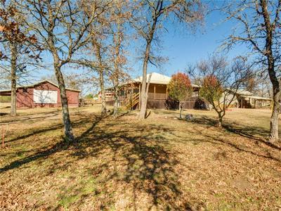 162 HIDDEN BLF, Smithville, TX 78957 - Photo 1