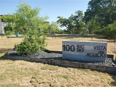100 BIG SKY, Burnet, TX 78611 - Photo 2