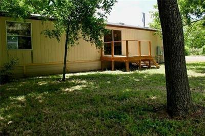 1605 SE 2ND ST # B, Smithville, TX 78957 - Photo 1