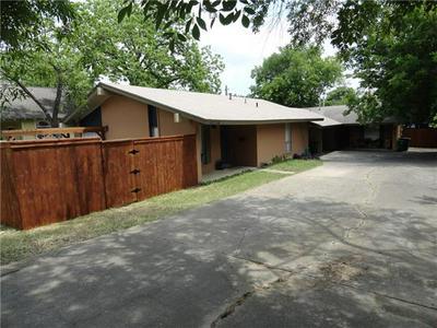 4715 RED RIVER ST # A, Austin, TX 78751 - Photo 2