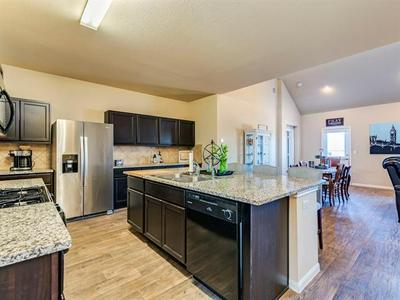 401 COLETO CREEK LOOP, KYLE, TX 78640 - Photo 1