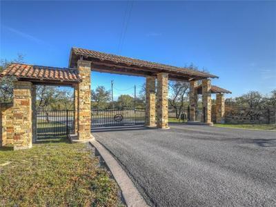 TBD STONE RIDGE MOUNTAIN DRIV, Round Mountain, TX 78663 - Photo 2