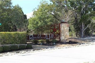 9617 RANCHLAND HILLS BLVD, Jonestown, TX 78645 - Photo 1