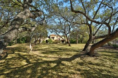 601 BLUE HILLS DR, Dripping Springs, TX 78620 - Photo 1