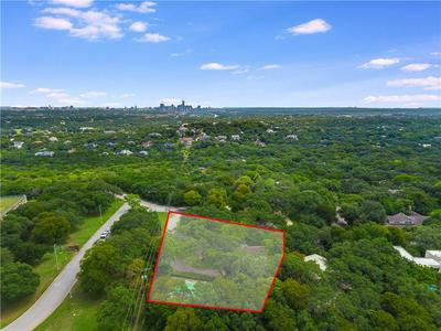 900 FOREST VIEW DR, West Lake Hills, TX 78746 - Photo 2