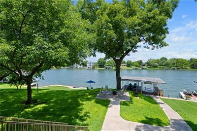 302 RIVER RANCH RD, Kingsland, TX 78639 - Photo 1