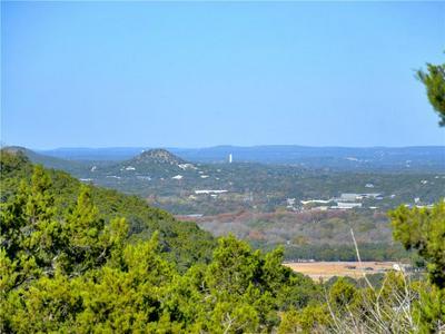 615 SUNSET DR, Wimberley, TX 78676 - Photo 1