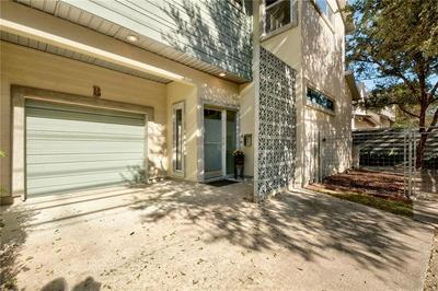 2700 CHERRY LN # B, Austin, TX 78703 - Photo 1