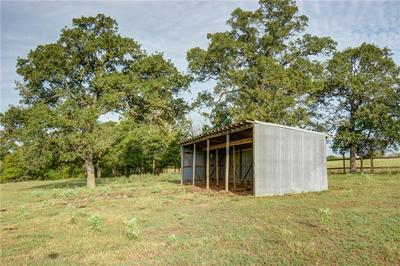 1061 W COUNTY ROAD F, Lexington, TX 78947 - Photo 2
