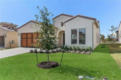 12011 BEAUTYBRUSH DR, Bee Cave, TX 78738 - Photo 2