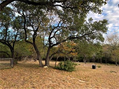 10800 TIMBER CIR, Dripping Springs, TX 78620 - Photo 2