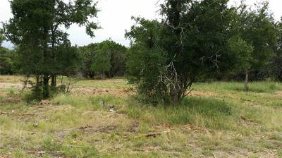 LOT 30 TROPHY OAK TRL, Marble Falls, TX 78654 - Photo 2